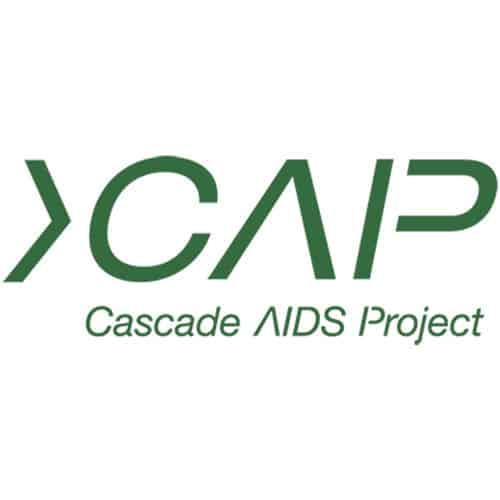CAP AIDS charity