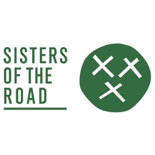 Sisters of the Road Portland charity