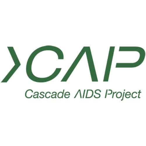 CAP AIDS charity