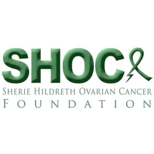 Shop Foundation cancer charity