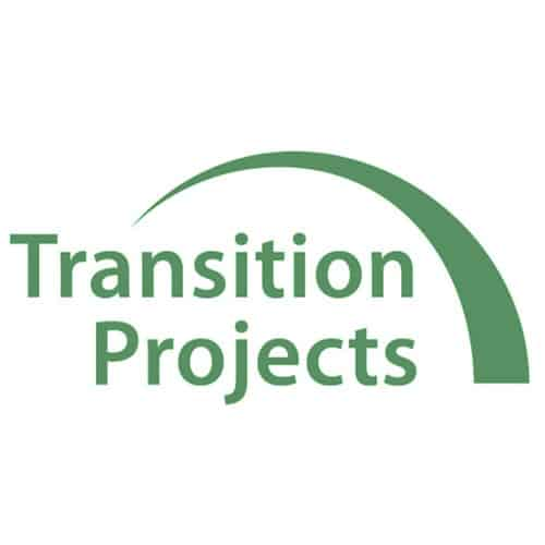 Transition Projects Portland Community