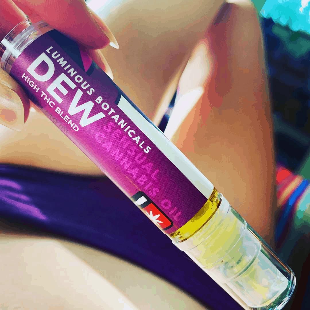 Xxx porno tube Interacial swinger ads